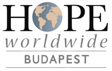 Remény Magyarországért Alapítvány